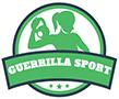 Guerrilla Sport