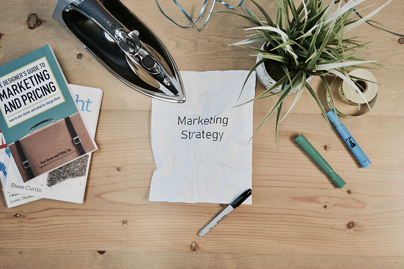 L'online marketing e la partita per la visibilità