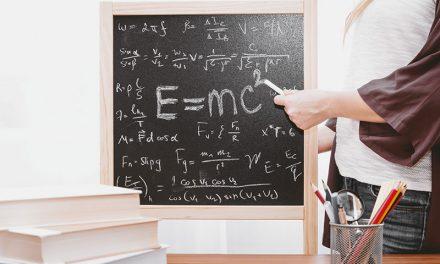 Si può usare la matematica per vincere scommesse sportive?
