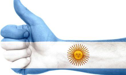 Google Argentina: portali e directory nel paese