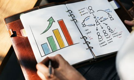 Piani Marketing e Business Plan: questi sconosciuti