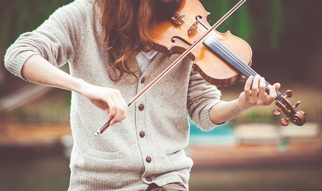 Scuole di musica e marketing: quali i canali più efficaci