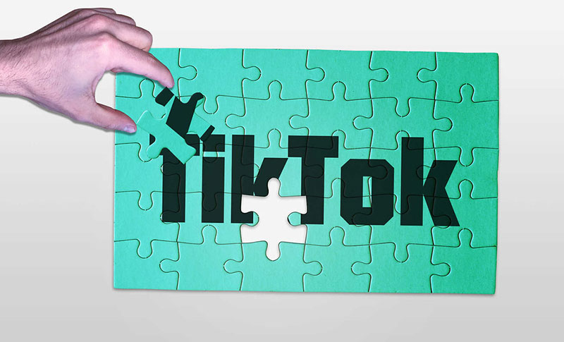 Perché l'influencer marketing su TikTok funziona