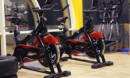 Cyclette magnetica: come e quale scegliere